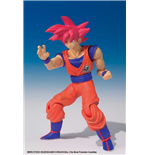 Dragon ball Action Figure 200236