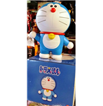 Doraemon Action Figure 200238