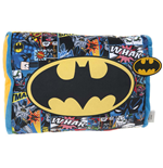 Batman Cushion 200305