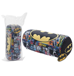 Batman Cushion 200307
