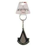 Assassins Creed Keychain 200318
