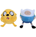 Adventure Time Plush Toy 200325