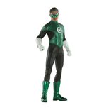 DC Comics Action Figure 1/6 Green Lantern 30 cm