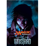 Magic the Gathering Shadows over Innistrad Intro Pack Display (10) english