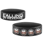 Falling In Reverse T-shirt Straight To Hell