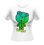 Ted 2 T-shirt Totally Be Lawyers