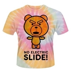 Ted 2 T-shirt Legalize Ted TIE-DYE