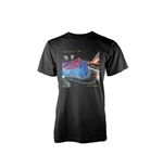 PANIC! At The Disco T-shirt Death Of A Bachelor