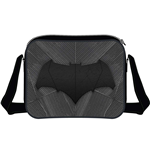 Batman vs Superman Bag 200661