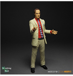 Breaking Bad Action Figure with Diorama Saul Goodman NYCC Exclusive 15 cm