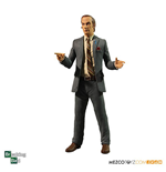 Breaking Bad Action Figure with Diorama Saul Goodman SDCC 2015 Exclusive 15 cm