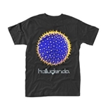 HACIENDA, The T-shirt Hallucienda
