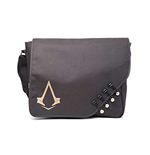 Assassins Creed Bag 200808