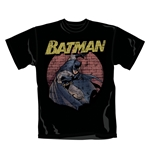Batman T-shirt 200854