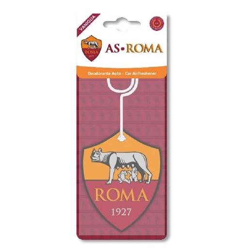 official as roma car air freshener set buy online on offer. Black Bedroom Furniture Sets. Home Design Ideas