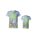 Adventure Time T-shirt 201307