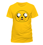 Adventure Time T-shirt 201324
