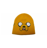 Adventure Time Cap 201327