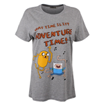 Adventure Time T-shirt 201331