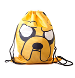 Adventure Time Bag 201346
