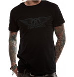 Aerosmith T-shirt 201368