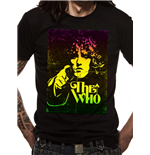 The Who T-shirt 201541