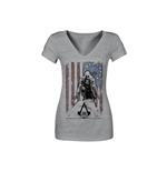 Assassins Creed T-shirt 201600