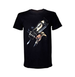 Assassins Creed T-shirt 201630