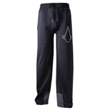 Assassins Creed Trousers 201646