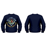 All Time Low Sweatshirt 201662