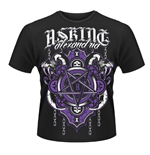 Asking Alexandria T-shirt 201852