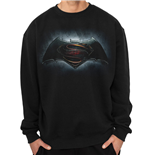 Batman vs Superman Sweatshirt 201912