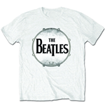Beatles T-shirt 201961