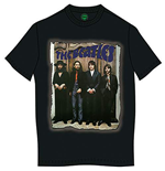 Beatles T-shirt 202008