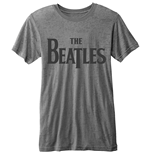 Beatles T-shirt 202059