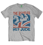 Beatles T-shirt 202207