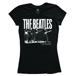 Beatles T-shirt 202249