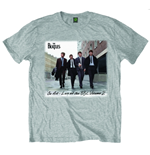 Beatles T-shirt 202256