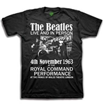 Beatles T-shirt 202283