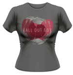 Fall Out Boy T-shirt 202466