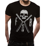 Fall Out Boy T-shirt 202488