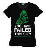 Arrow T-shirt 202661