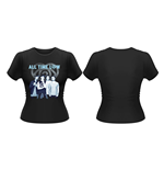 All Time Low T-shirt 202672