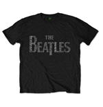Beatles T-shirt 202689