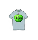 Beatles T-shirt 202732
