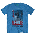 Beatles T-shirt 202764