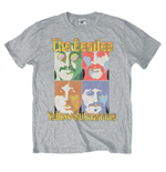 Beatles T-shirt 202781