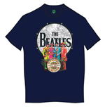 Beatles T-shirt 202783