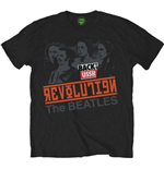 Beatles T-shirt 202794