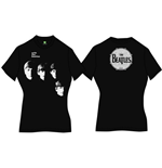 Beatles T-shirt 202813